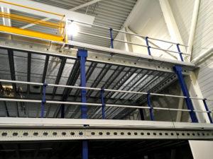 mezzanine-construction-noordrek
