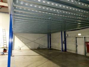mezzanine-construction-noordrek-3