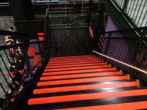 stairs-mezzanine-noordrek-red-black-1