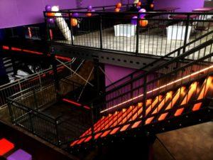 stairs-mezzanine-noordrek-red-black-2