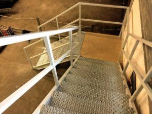 stairs-mezzanine-noordrek-white-1