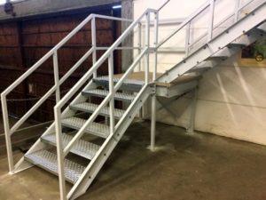 stairs-mezzanine-noordrek-white-2