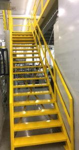 stairs-mezzanine-noordrek-yellow-1