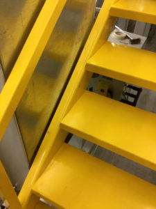 stairs-mezzanine-noordrek-yellow-2